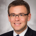 Image of Andrew Cunningham, MD