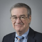 Image of David A. Guthrie MD