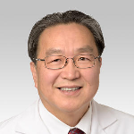Image of David H. Sui MD