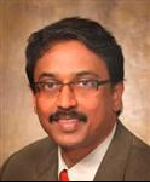 Image of Murugan Athigaman MD