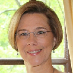 Image of Dr. Margo M. Jacquot PSYD
