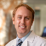 Image of Dr. David James Culpepper MD