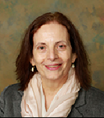 Image of Dr. Ruth Held Martin M.D.