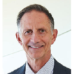 Image of Andrew T. Costarino Jr., MD, MSCE