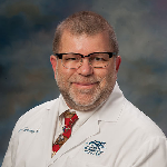Image of Dr. Michael L. Granberry MD