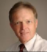 Image of Alan L. Colledge MD