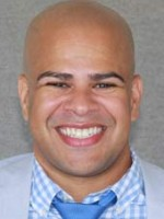 Image of Dr. Ryan Patrick Williams MD
