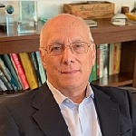 Image of Dr. Paul Arthur Greene PHD, Psychologist