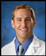Dr. Andrew Woods Ritting, MD
