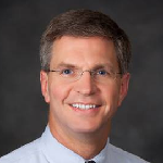 Image of Dr. David R. Goff MD