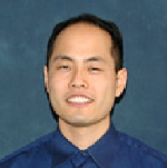 Image of Kenneth Seh Jay Lin MD