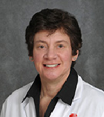 Dr. Alison Tami Stopeck, MD