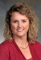 Image of Sarah Kelley Potash M.D.