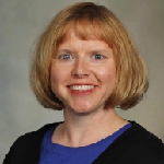 Image of Janice A. Schreier LCSW, MSW