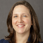 Dr. Jennifer Danielsson, MD
