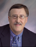 Dr. Samuel Alvin Seiavitch, MD