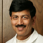 Image of Dr. Rajendra Singh MD