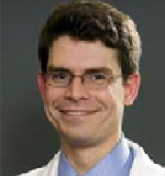 Dr. Peter Lawrence Abt, MD