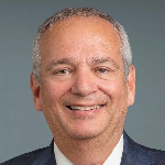Ira M. Jacobson MD