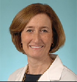 Image of Dr. Jaquelyn Fitch Fleckenstein MD