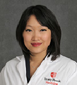 Dr. Angeline B Seah, MD
