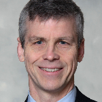 Image of William A. Heisel, MD - IU Health Physicians Internal Medicine & Pediatrics