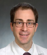 Dr. Scott M Damrauer, MD