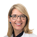 Image of Courtney A. Noble, MD