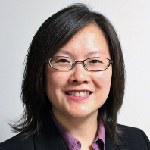Dr. Jean-Ju Ju Sheen, MD