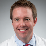 Dr. Timothy Michael Brooks, MD
