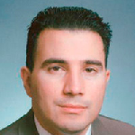 Image of Mr. Juan Carlos Franco MD