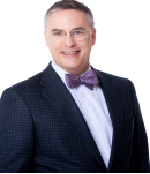 Dr. Larry K Burton Jr., MD