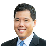 Image of James L. Lin MD