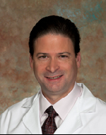 Dr. Michael Joseph Liston, MD
