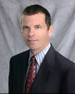 Dr. Mark William Weston, MD