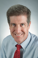 Dr. Mark Lawrence Heaney, PhD, MD