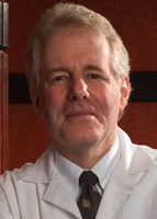 Dr. Anthony Frank Shields, PhD, MD