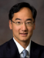 Dr. Howard Kim Song, PhD, MD