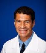 Image of Dr. Phillip Stephen Bland MD