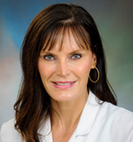 Dr. Erica Bujol Kelly, MD