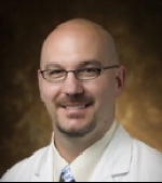 Image of Dr. Peter M. Milano MD