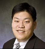 Image of Kenneth Lee Choi MD