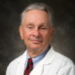 Dr. James W Clabby, MD