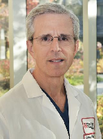 Dr. Stephen C Rubin, MD