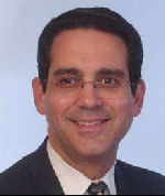 Image of Joseph L. Ianello MD