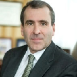Dr. Adam Gaston Tattelbaum, MD