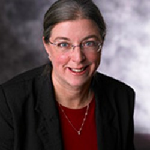Image of Ellen E. Van Laanen DO