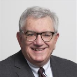 Dr. Howard Gregg Epstein, MD