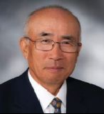 Dr. Hyoung Dal Kim, MD