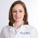 Image of Dr. Laura Ashley Buchanan M.D.